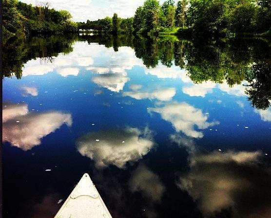 Racquette River1